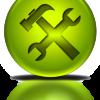 Greener Living Tips-Home Maintenance