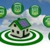 Greener Living Tips-Appliances