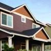 Siding-Exterior Trim — Typical Warranty & Maintenance