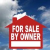 FSBO Misconceptions Exposed