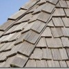 Wood Shakes Shingle Roofing — Commentary