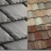 Synthetic Roofing — Commentary