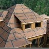 Roofing Material Which Type is Best?