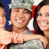 VA Mortgage Loans — Why They Make a Difference