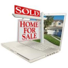 Sell Your House on the Internet