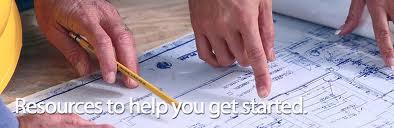 Homebuyer Resources