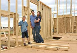 New Home Construction Wiki