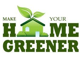 Greener Living