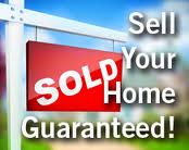 guaranteed sale program