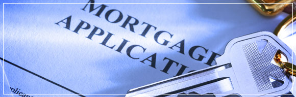 Mortgage and Lender Information