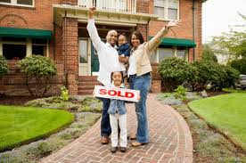 New Home Ownership Wiki