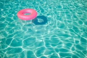 pool supplies.jpg